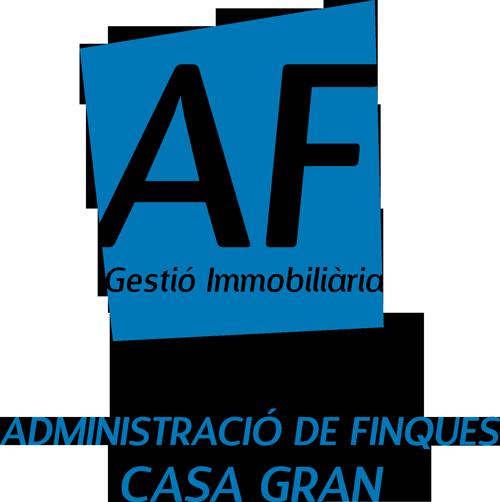 Administració de Finques CASA GRAN
